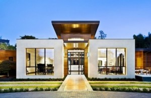 Symmetry home pic